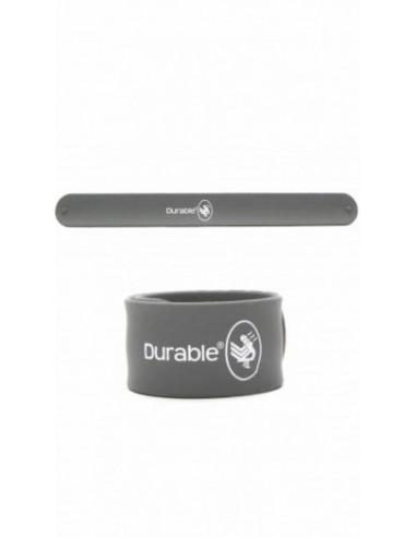 Durable klaparmband  24x3 cm kleur 004