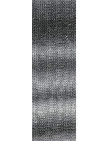 Lang Yarns Mille Colori Socks & Lace...