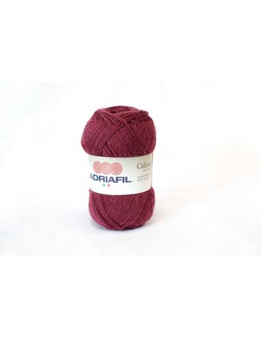Calzasocks Adriafil kleur 42