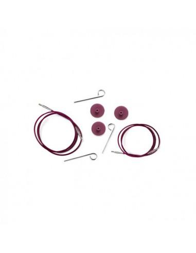 Knitpro Single-kabel